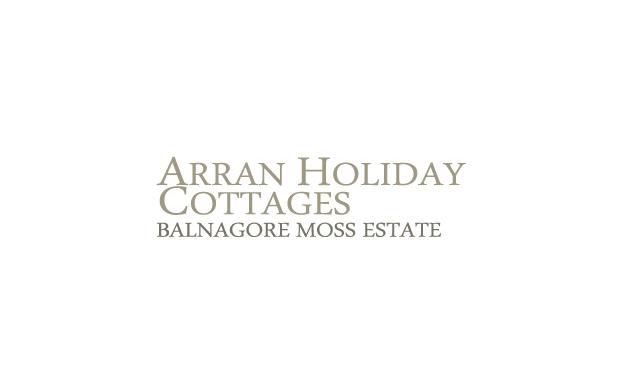 Balnagore Moss Estate