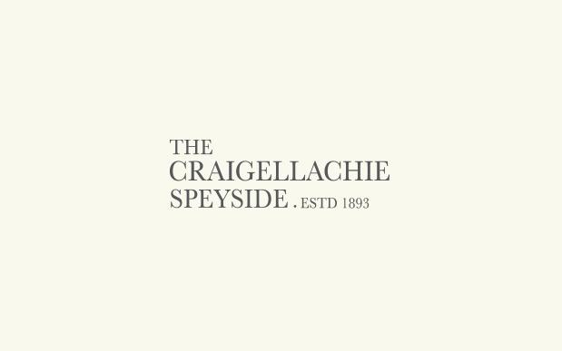 The Craigellachie