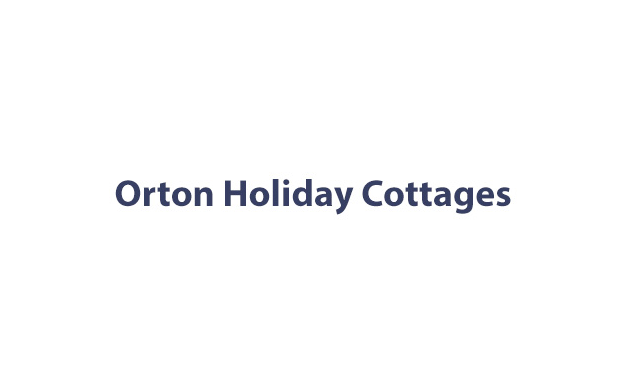Orton Holiday Cottages