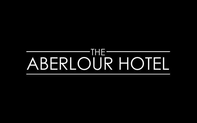 Aberlour Hotel