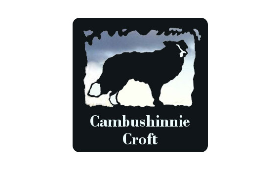 Cambushinnie Croft