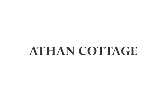 Athan Cottage