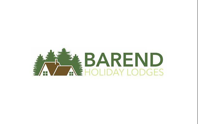 Barend Holiday Lodges