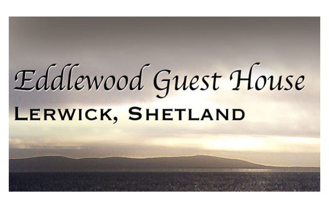 Eddlewood Guest House