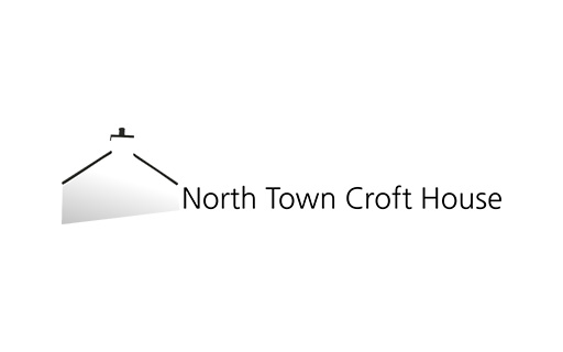 North Town Croft House
