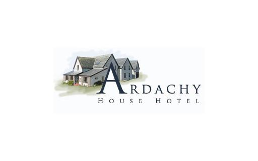 Ardachy House Hotel