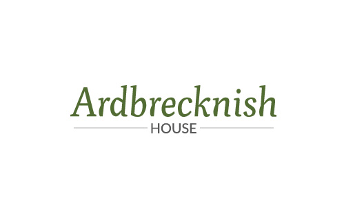Ardbrecknish House