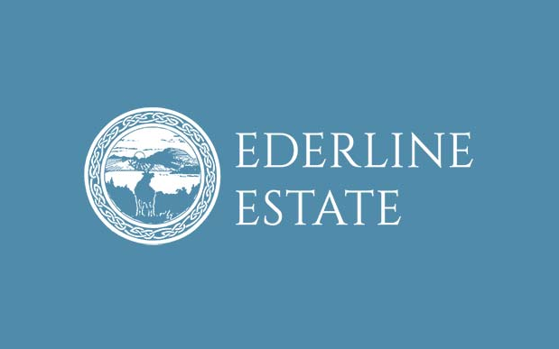 Ederline Estate