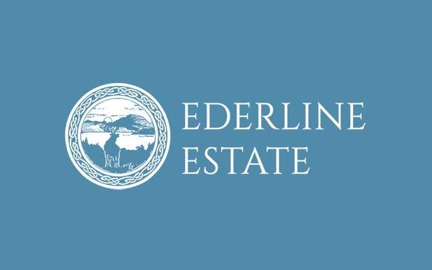 Ederline Estate