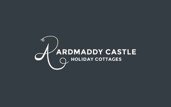 Ardmaddy Holiday Cottages