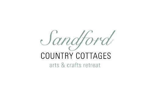Sandford Country Cottages