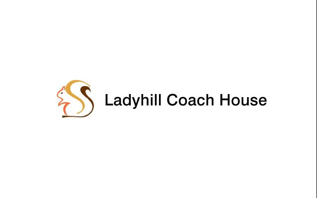 Ladyhill Coach House