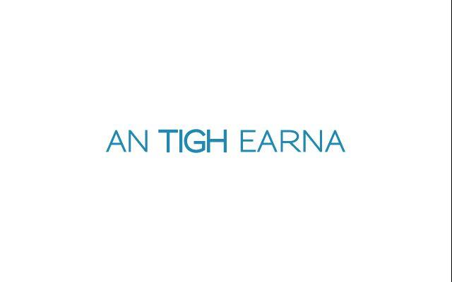 An Tigh Earna