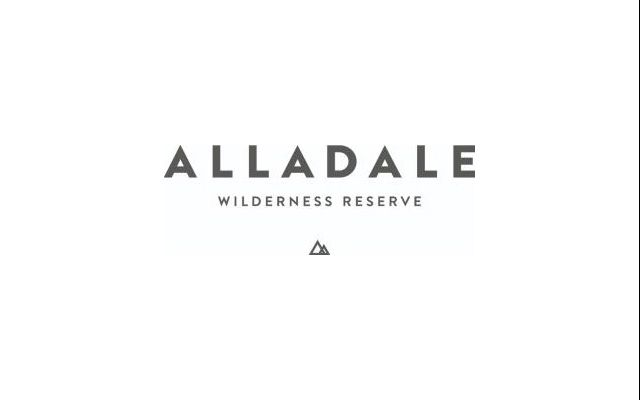 Alladale Wilderness Reserve