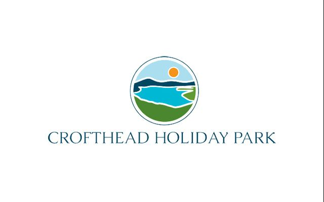 Crofthead Holiday Park