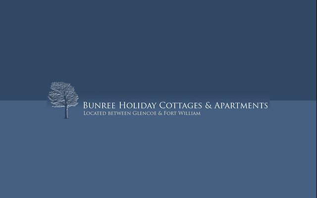 Bunree Holiday Cottages & Apartments