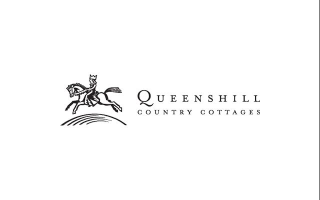 Queenshill Country Cottages