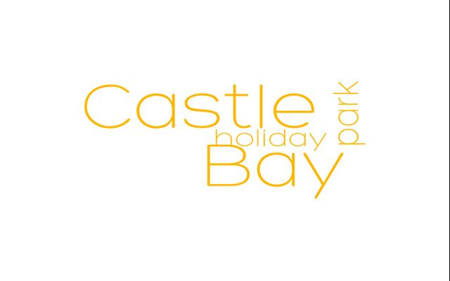 Castle Bay Holiday Park