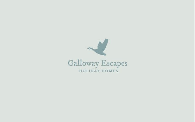 Galloway Escapes