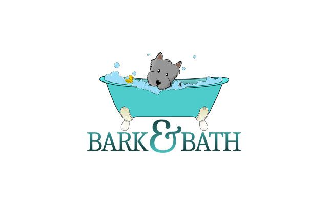 Bark & Bath Dog Grooming