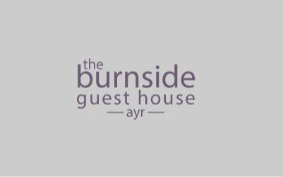 Burnside Guest House