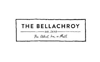 The Bellachroy Hotel