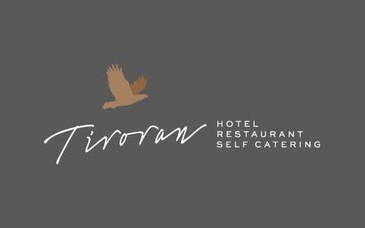 Tiroran House Hotel