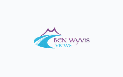 Ben Wyvis Views