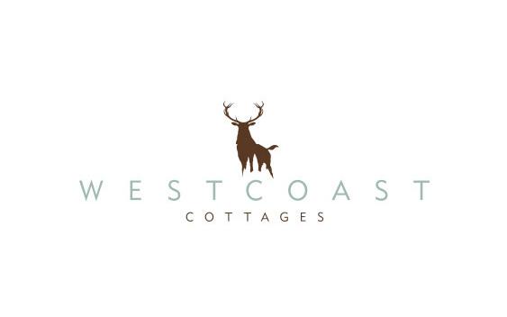 West Coast Cottages